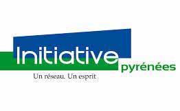 Initiative Pyrénées
