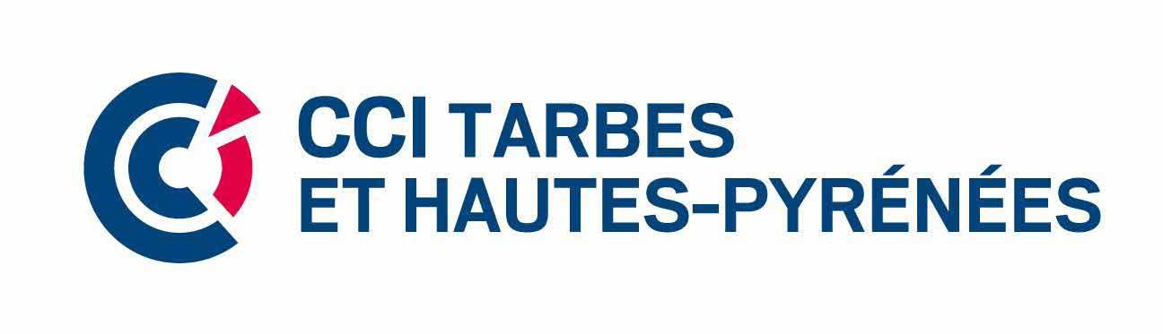 CCI Tarbes et Hte Pyrénées